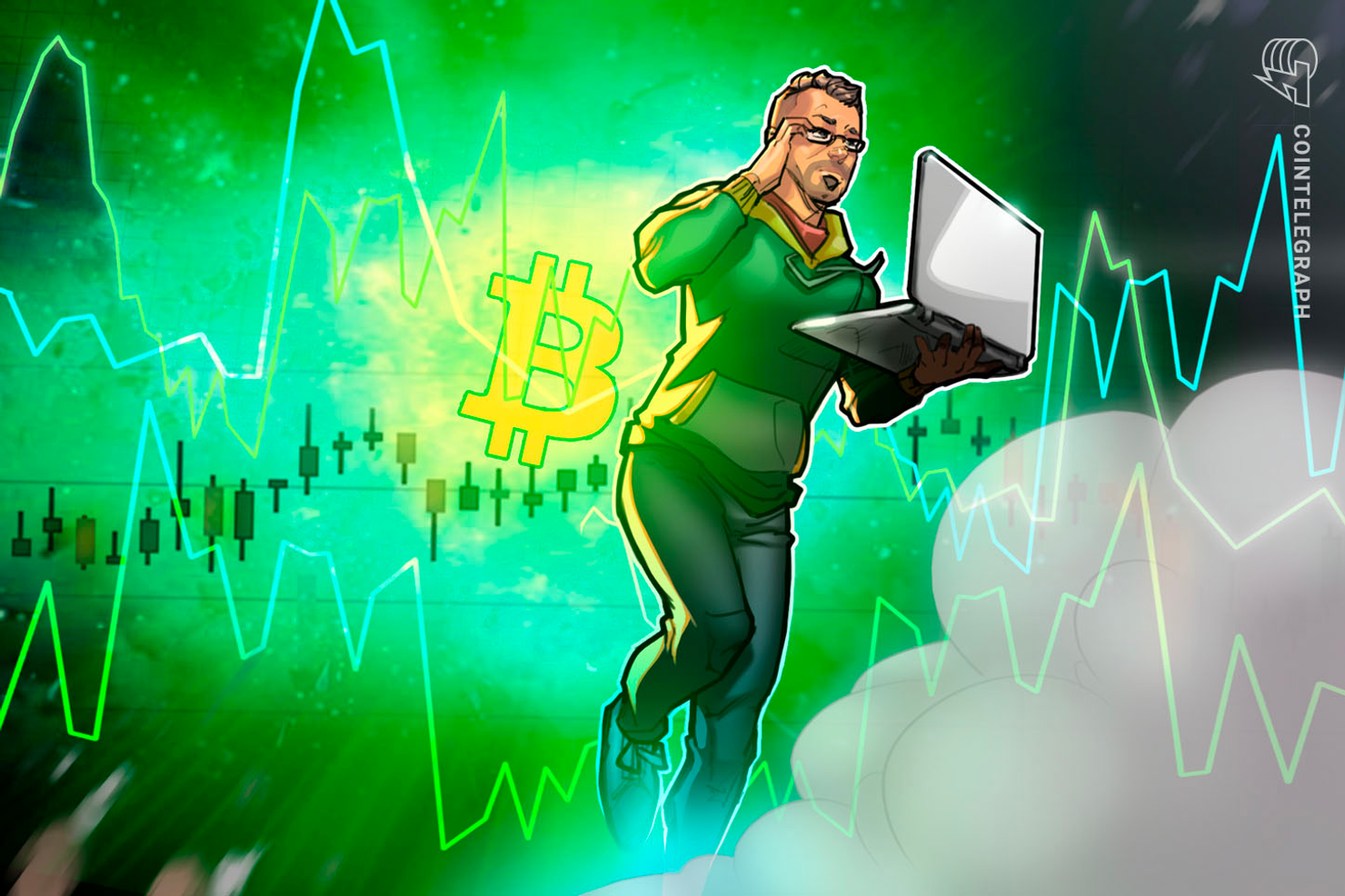 Bitcoin Price Breaks Above Key Resistance Levels as Bulls Target $8.6K