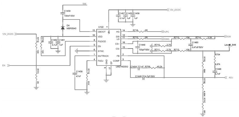 电源管理线路图_副本1.jpg