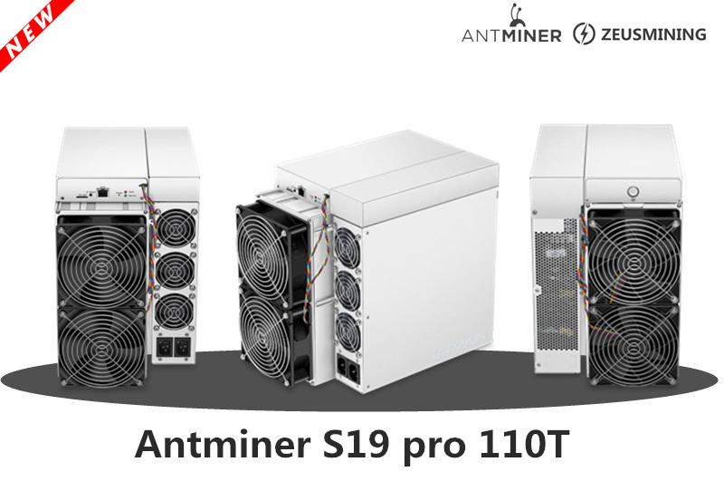 800p_s19 pro.jpg