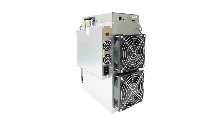 hummer miner mars h1 with psu - 80gh  s的±5% (1)_副本_副本.jpg