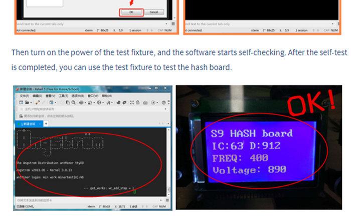 微信截图_20200520120056_副本.jpg