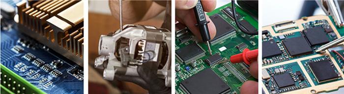 soft solder paste flux
