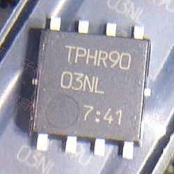 Hash board MOS TPHR9003NL