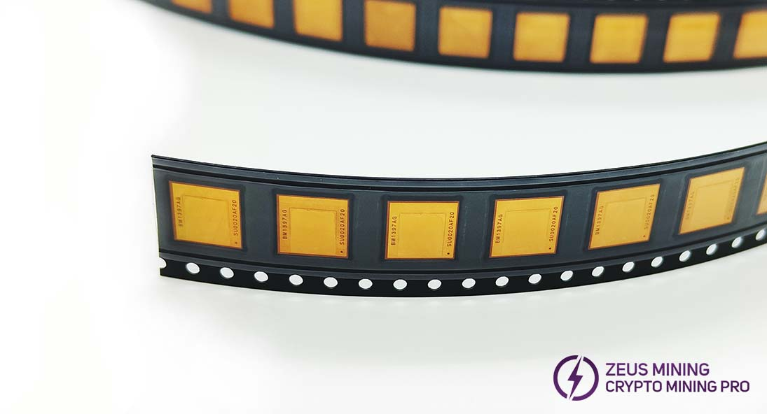 best BM1397AG chip