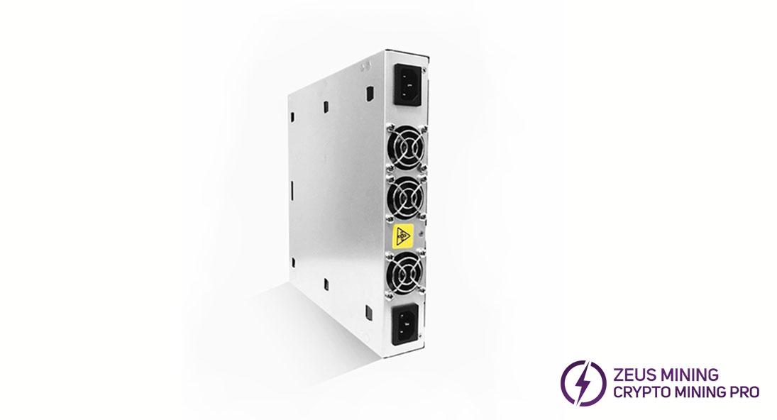 apw9 power supply unit