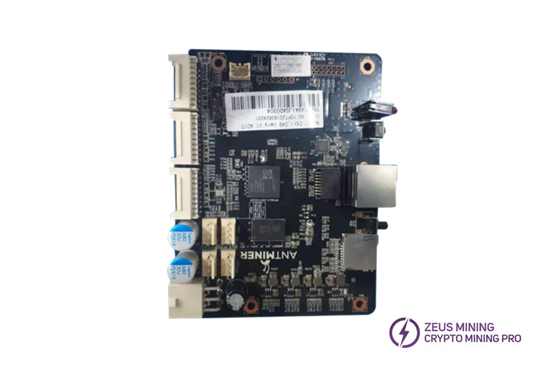 T15 control board for sale