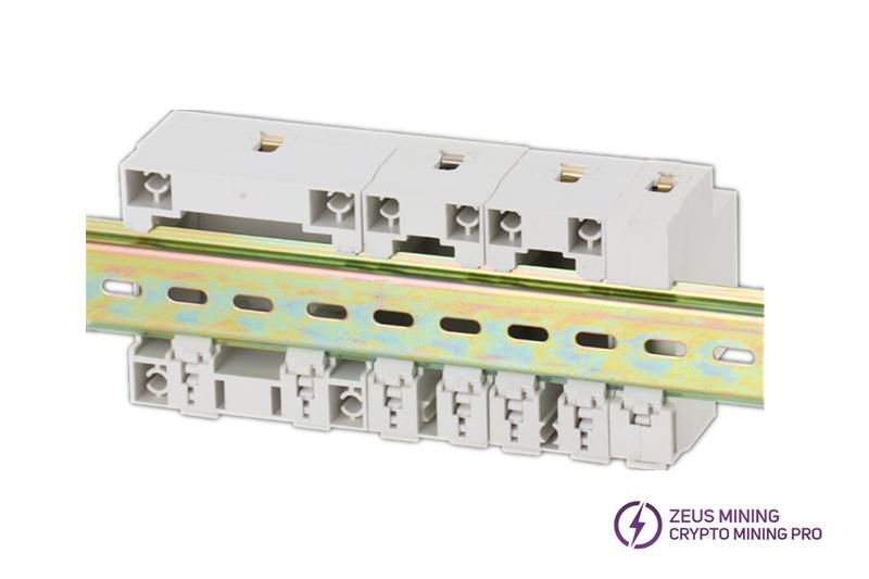 best modular plug