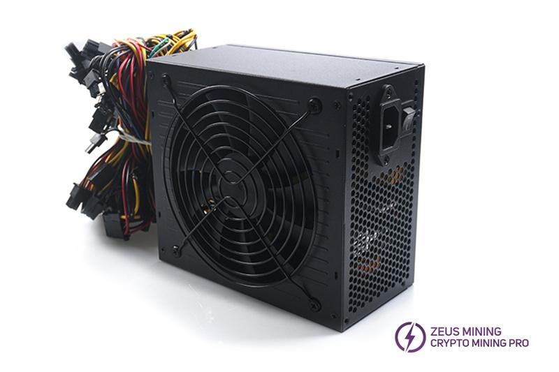 best multi-channel power supply