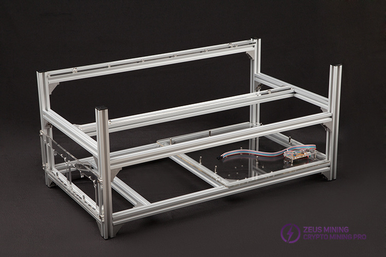 GPU miner rack (8).jpg