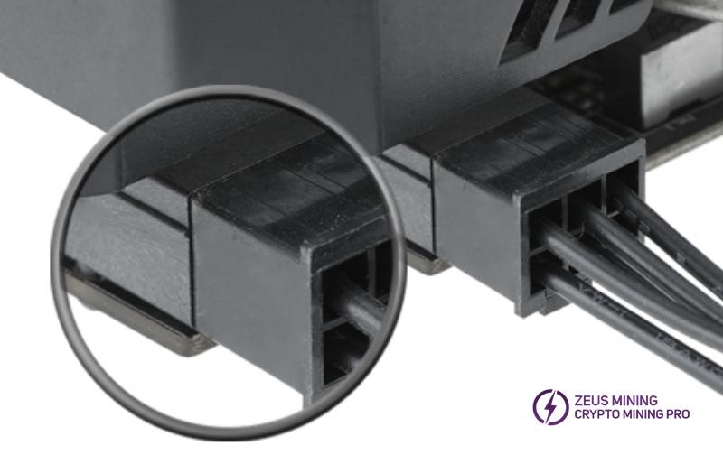 Miner power plug4.jpg