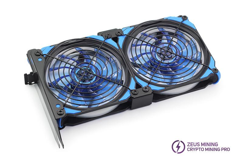 GPU universal fan (3).jpg