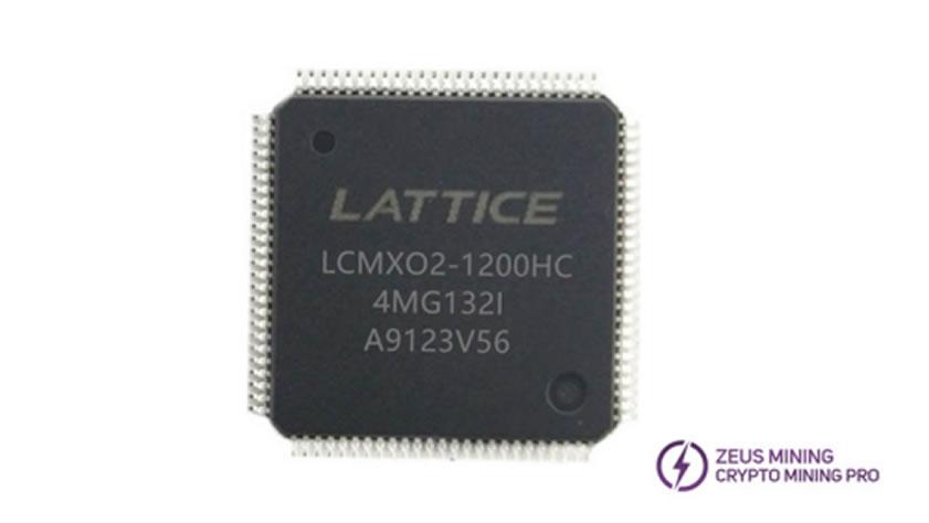 LCMXO2-1200HC-4MG132I-.jpg
