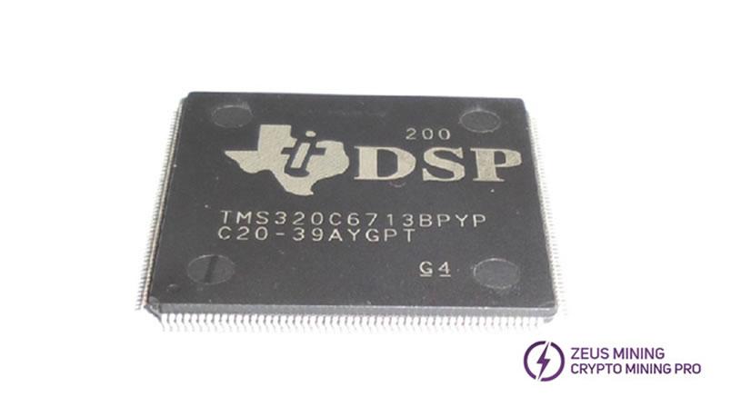 TMS320C6713BPYP200.jpg