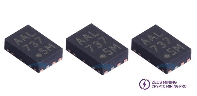 MCP73832T-2ACIMC.jpg
