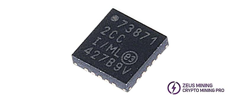 MCP73871-2CCI.ML.jpg
