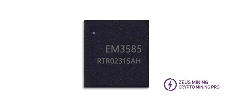 EM3585-RTR.jpg