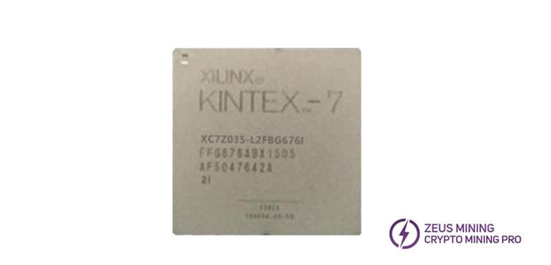 XC7Z035-L2FBG676I.jpg