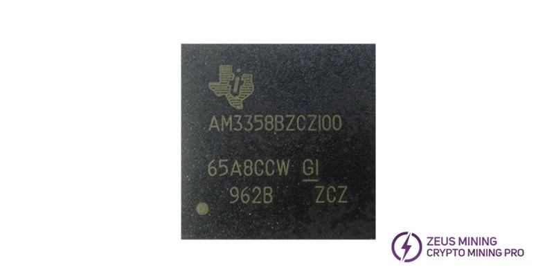 AM3358BZCZ100.jpg