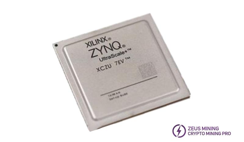 XCZU7EV-1FBVB900I.jpg
