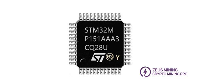STM32MP151AAA3.jpg