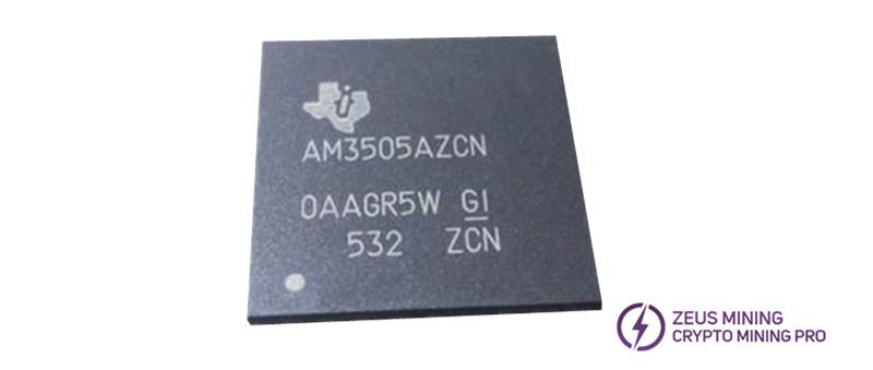 AM3505AZCNA.jpg