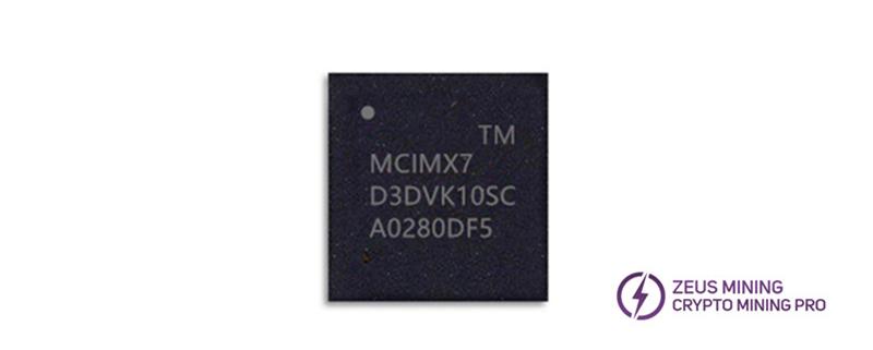 MCIMX7D3DVK10SC.jpg