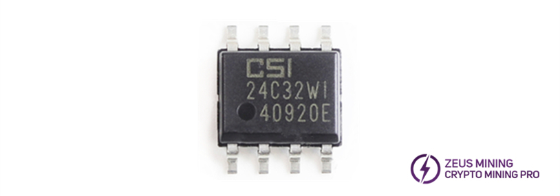 CAT24C32WI-GT3.jpg