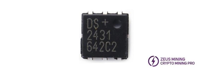 DS2431P+T&R.jpg