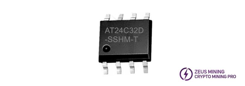 AT24C32D-SSHM-T.jpg