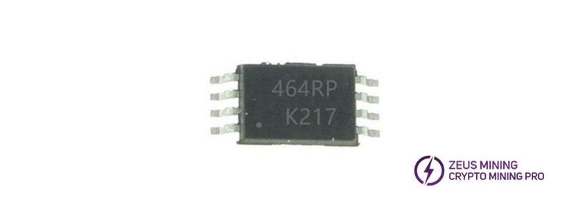 M24C64-RDW6TP.jpg