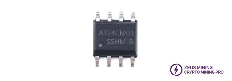 AT24CM01-SSHM-B.jpg
