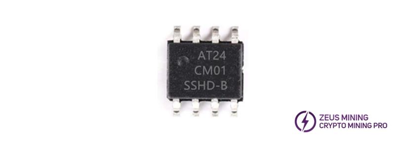 AT24CM01-SSHD-B.jpg