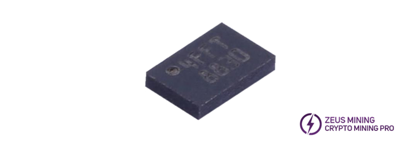 M24C64-FMC6TG.jpg