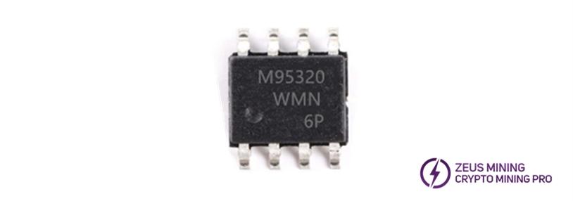M95320-WMN6P.jpg