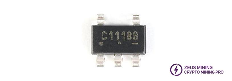 CAT24C02TDI-GT3A.jpg
