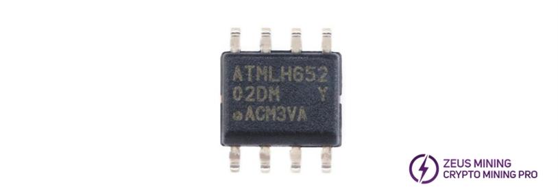 AT24C02D-SSHM-T