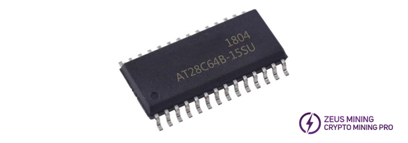 AT28C64B-15SU.jpg