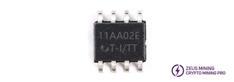 11AA02E48T-I.TT.jpg