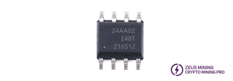 24AA02E48T-I.OT.jpg