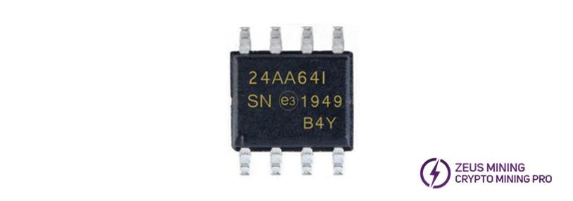 24AA64-I.MS.jpg
