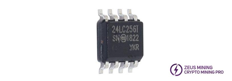 24LC256T-E.SN.jpg