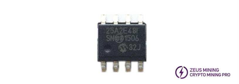 25AA02E48-I.SN.jpg