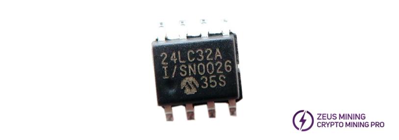 24LC32A-I.MS.jpg