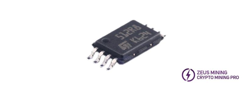 M95512-DRMN3TP.K.jpg