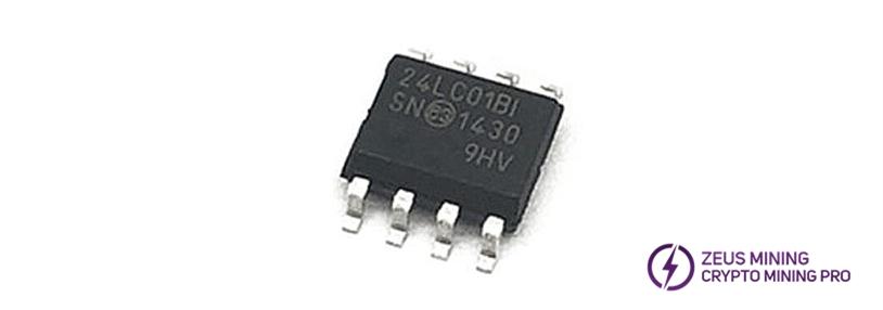 24LC01BT-I.OT.jpg