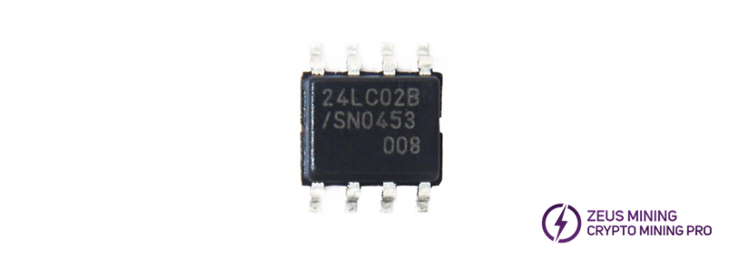 24LC02B-I.SN.jpg