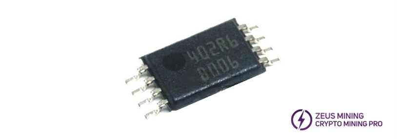 M24C02-RDW6TP.jpg