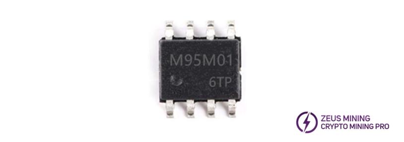 M95M01-DFMN6TP.jpg