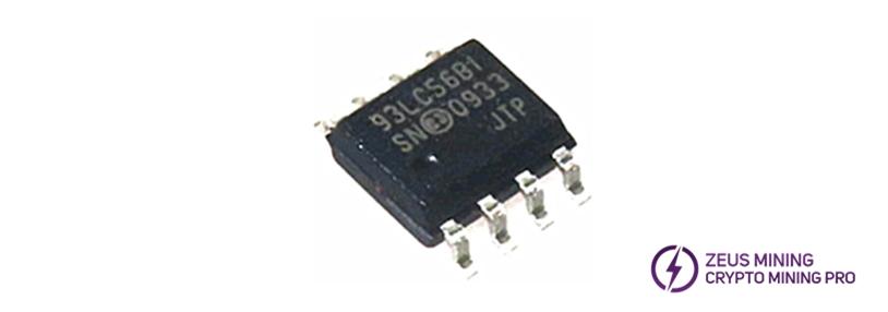 93LC56B.SN.jpg
