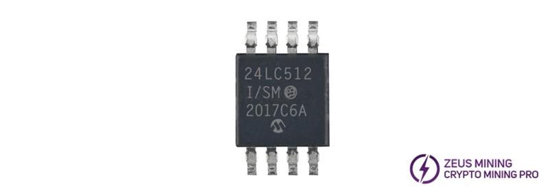 24LC512T-I.SM.jpg